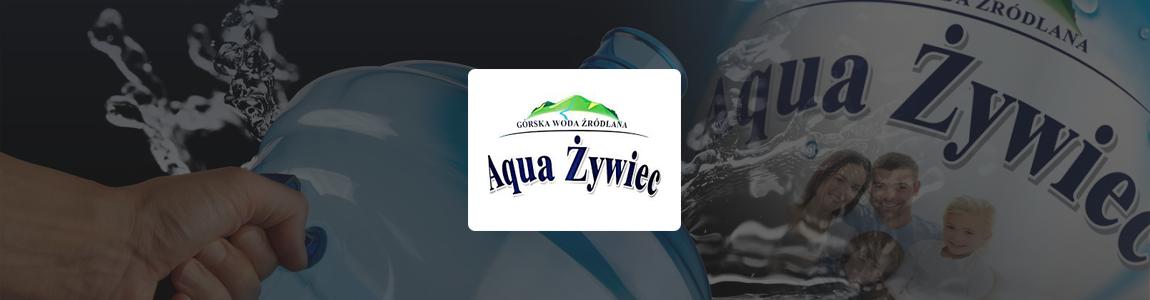 Aqua Żywiec Gorzów